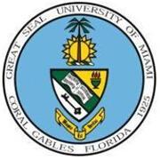 迈阿密大学简介
